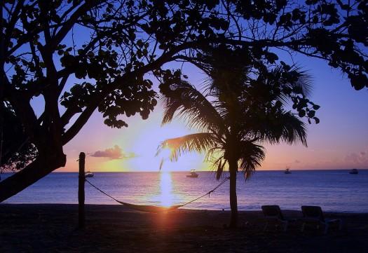100_0821 Vivid Sunset Photo 2