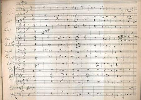 800px-Symphony_No._8_in_B_minor