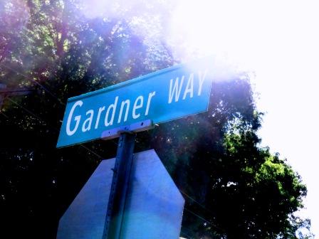gardener way