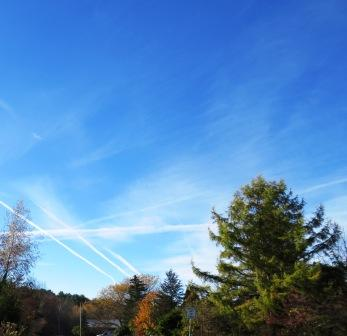 10-30-17 009 blue sky