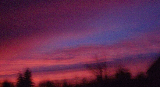 100_1453 Veterans Day Sky 2