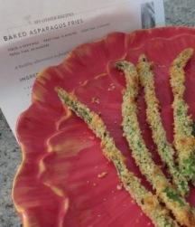 6-23-18 Macheskas and asparagus 018