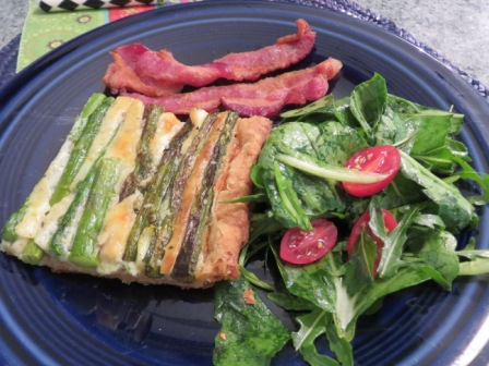 7-1-18 asparagus tart 004