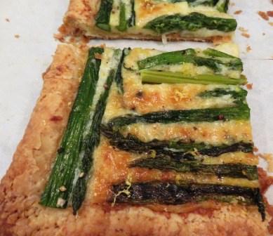7-1-18 asparagus tart 005