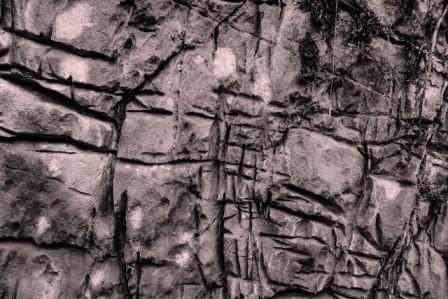 stone-1534273_1280