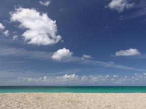 beach-1029012_1280