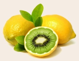 lemons-2434941_1280