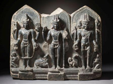 The_Hindu_Gods_Vishnu,_Shiva,_and_Brahma