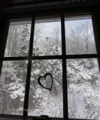Winter Heart WMC