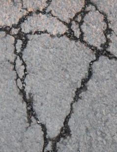 Road Heart